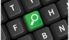"""""""SEARCH"""" key on keyboard (find ok go button)"""