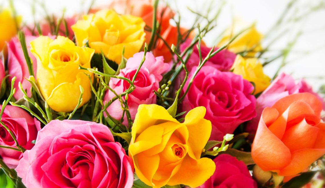 Le-boom-de-l-achat-de-fleurs-par-internet.jpg