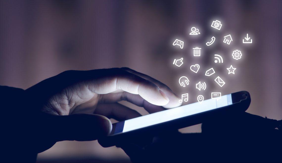 Bilan-du-secteur-du-digital-2017-et-perspectives-pour-2018.jpg